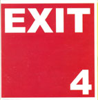 EXIT 2004.