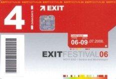 Exit 06.