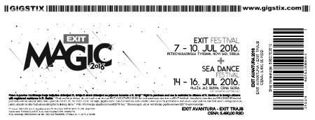 Exit 2016.