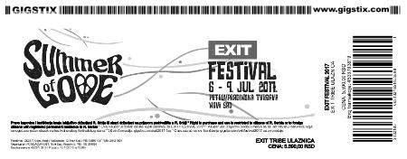 Exit 2017.